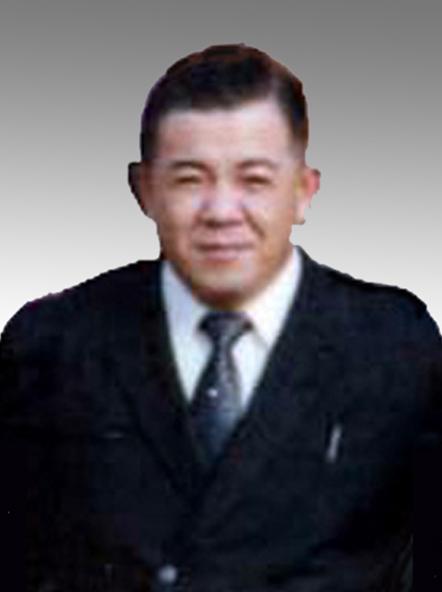田中教会長