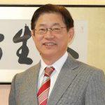 村井知事&近藤教会長(最終決定1)