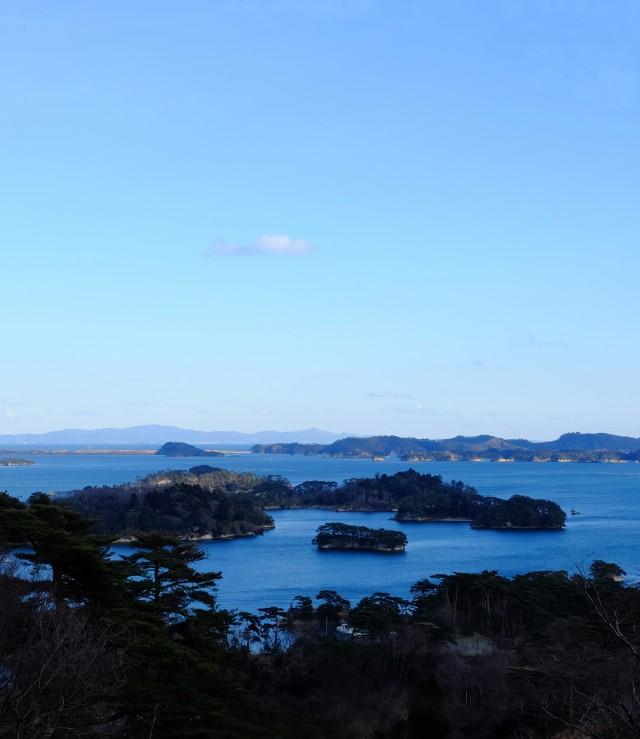 暁朝松島用(決定2)