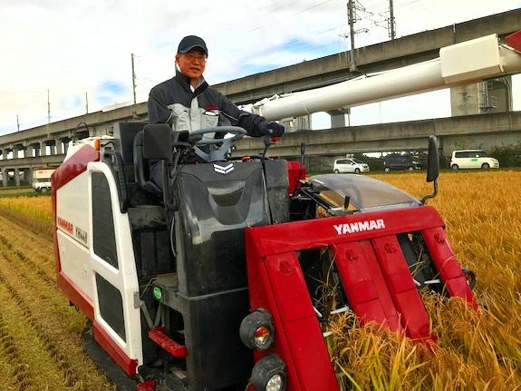 収穫祭2018. 10(決定)