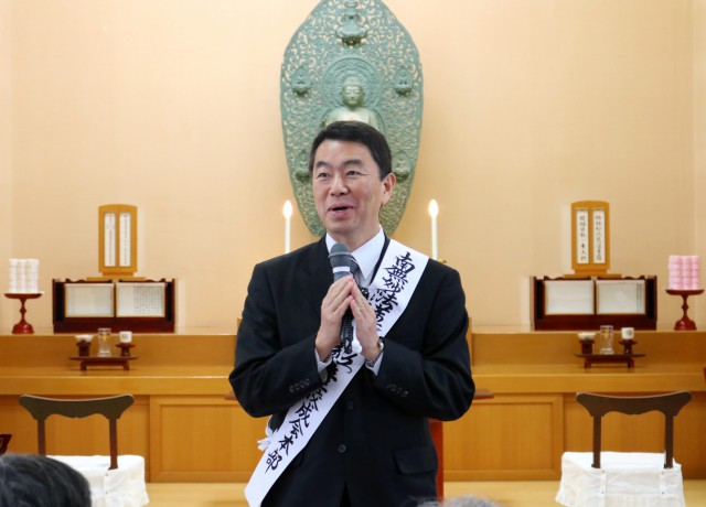 村井知事(決定)