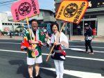 2019年第96回石巻川開き祭り(修正決定版)