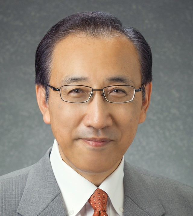 齋藤忠夫先生 決定2