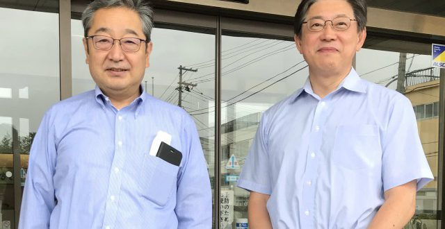 新井支教区長と(10月ホームページ使用)3
