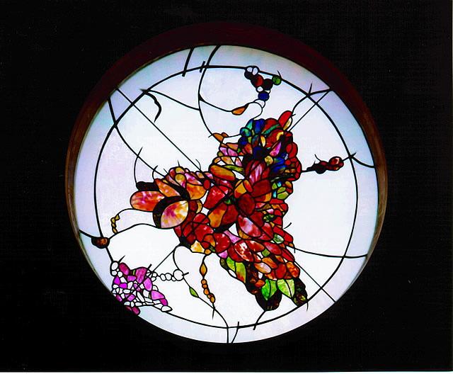 「ほうじょう」1998年 丸森町蔵の郷土館 斉理屋敷1