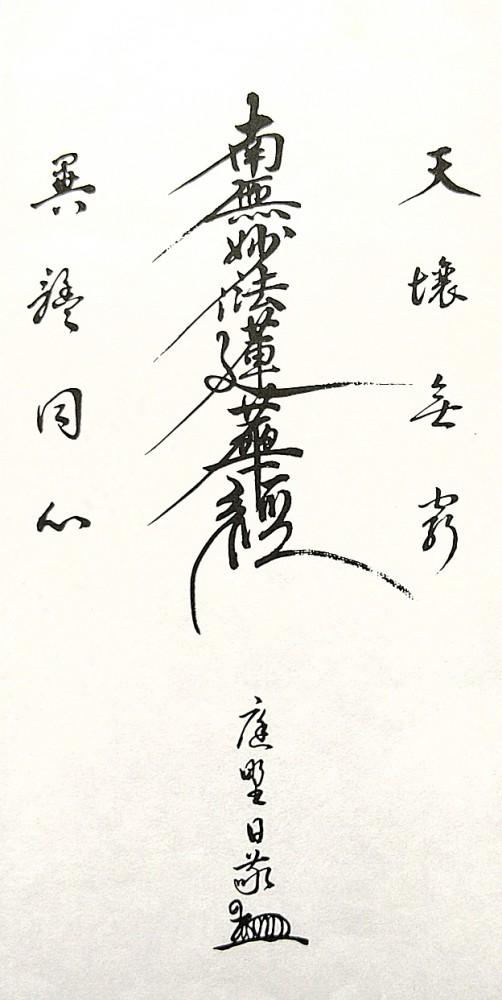 DSC_0036~4